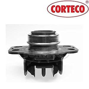 Corteco 21652798 Support moteur