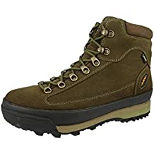 Da it Aku Trekking Amazon Scarpe xA1fzqwET