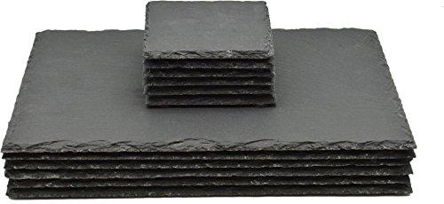 argon-tableware-square-rectangular-natural-slate-placemat-set-6-coasters-6-placemats