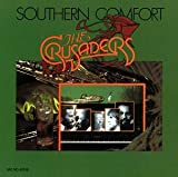Southern Comfort -
