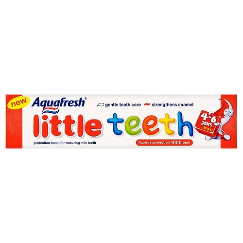 aquafresh-little-teeth-50ml