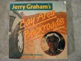 Jerry Graham's Bay Area backroads by Jerry Graham (1988-05-03)