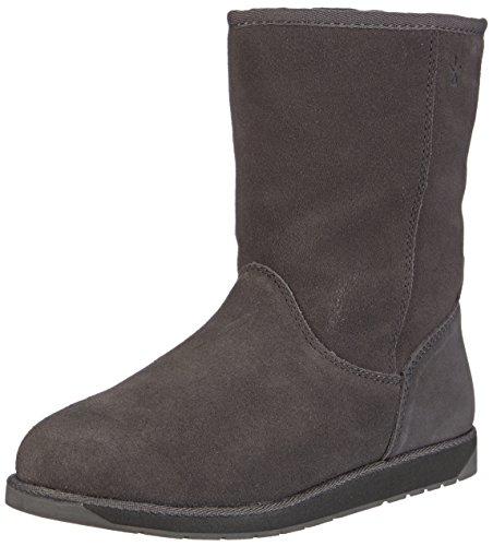 Emu Spindle Lo, Boots Femme