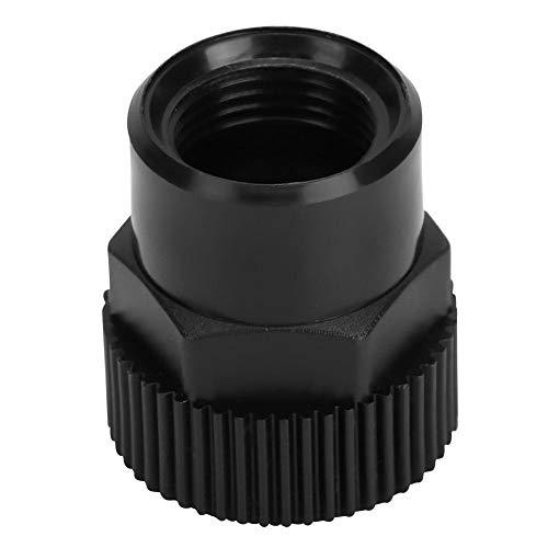 Zoom IMG-2 topincn 2pcs accessori per l
