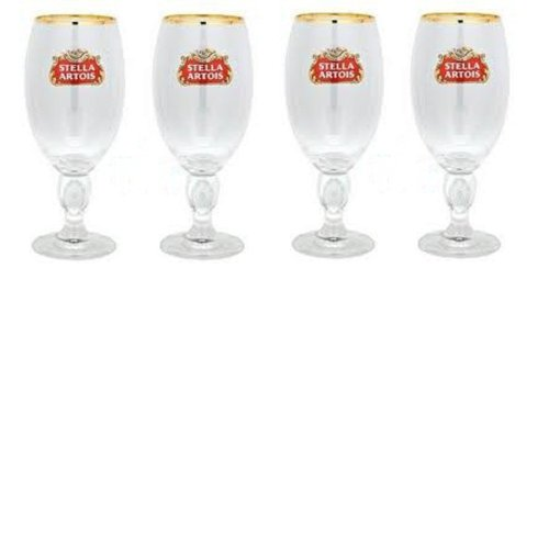 set-of-4-x-stella-artois-chalice-glasses-568ml-1-pint-latest-release-05-12-original-branded-glasses-