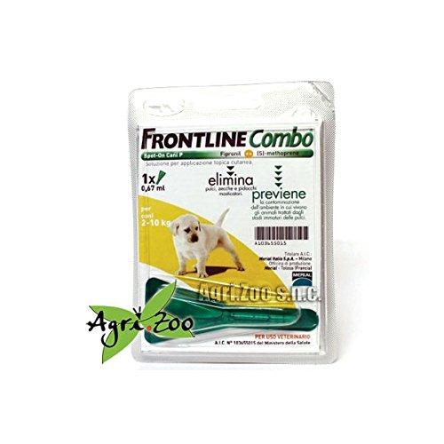 frontline-combo-cucciolo-1-pipetta-antiparassitario-soluzione-spot-on-protegge-cucciolo-e-ambiente