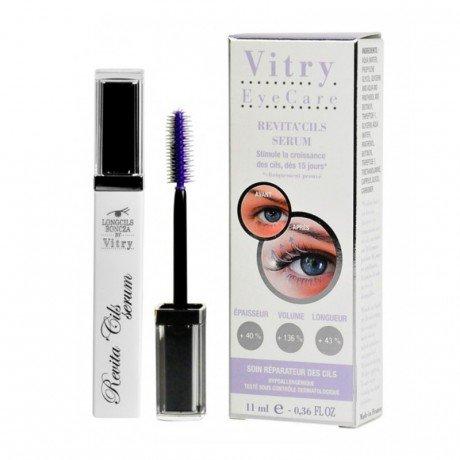 vitry-eye-care-revitacils-11ml