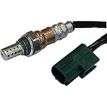 Lambdasonde u.a. für Nissan | Meat & Doria 81587 | Sensor | Gemischaufbereitung