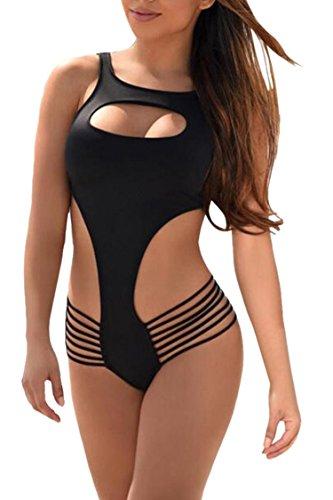 alaix-maillot-de-bain-sexy-et-tendance-pour-femme-design-trou-de-serrure-et-bandage-au-niveau-de-la-