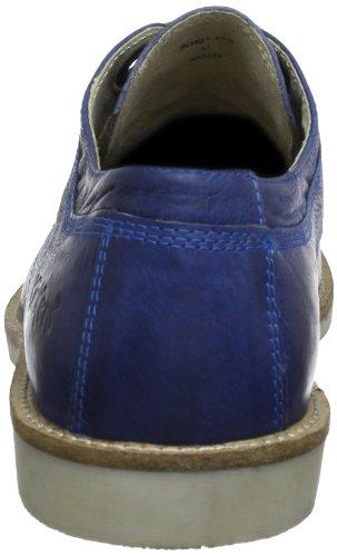 Kickers Romeo 281821-60 Herren Oxfords Blau (bleu 5)