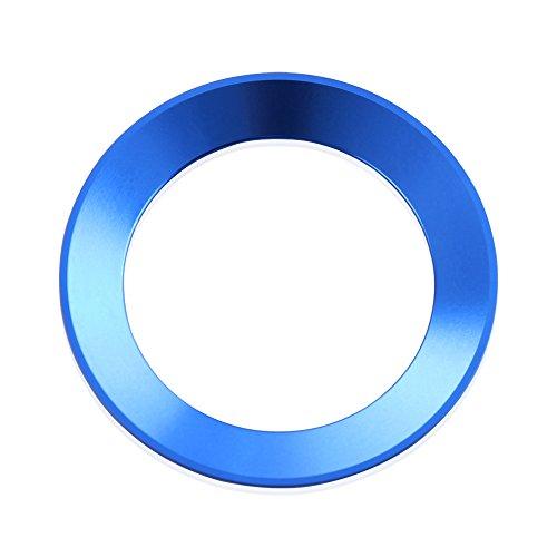 ultifittm-aluminium-trim-car-steering-wheel-cover-logo-ring-for-volkswagen-vw-golf-6-7-mk6-mk7-jetta