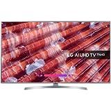 LG 43UK6950PLB 108 cm (Fernseher,100 Hz)