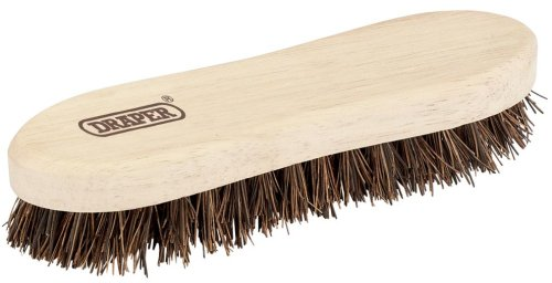 draper-43781-200-mm-stiff-bassine-scrubbing-brush