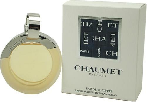 chaumet-by-chaumet-parfums-for-women-eau-de-toilette-spray-34-ounces-by-chaumet-parfums