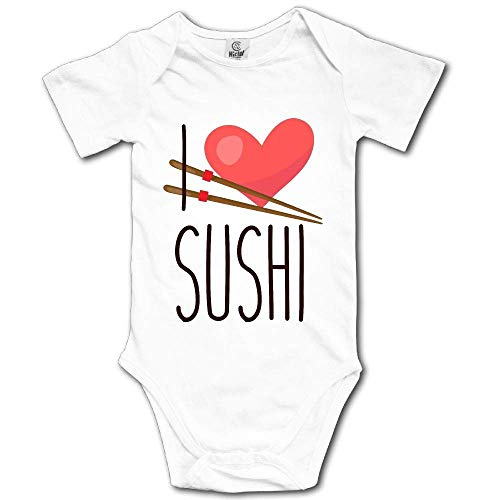 Applicable to baby boy and baby girl, cotton fabric, soft and skin-friendly, comfortable and breathable, micro-elastic, comfortable to wear, active open shoulder design, neck loose, easy to loosen crotch, snap-fit design, easy to change diapers, this...