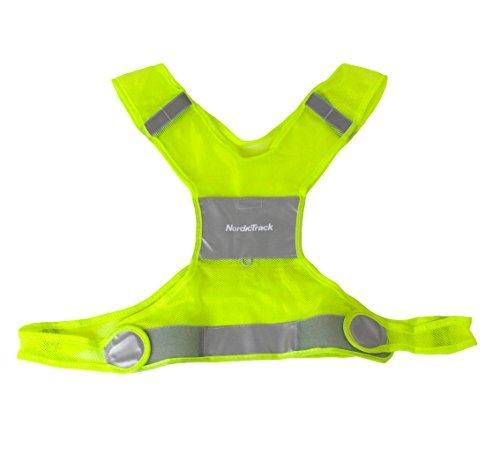 nordictrack-relfective-runners-vest-by-nordictrack