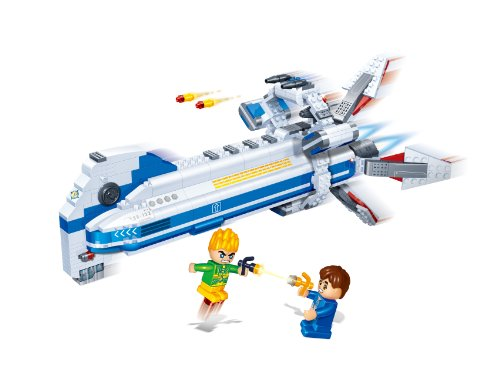 Banbao-552-Piece-Spaceship-BB133-Compatible-with-the-Leading-Brand-Boy-Boys-Child-Kids-Must-Have-Birthday-Ideas-Construction-Toy-Game-Suitable-Age-5