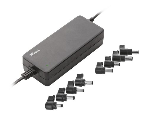 Trust Notebook Power Adapter 90 Watt