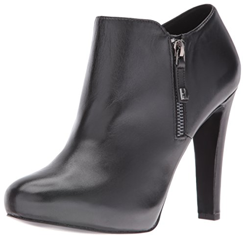 Nine West Binnie Donna US 11 Nero Stivaletto