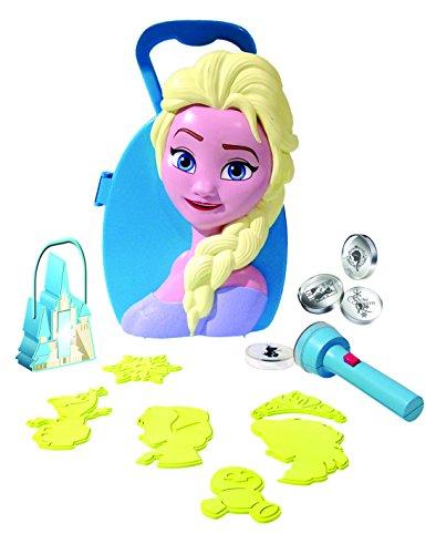 Ouaps 62301-Ma-Caja con personajes de Disney