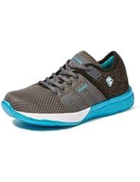 Bourge Men's Alvin 2  Running Shoes