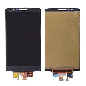LG G Flex 2/H950/h955Ersatzdisplay Komplettset (Glas + Touchscreen + LCD)