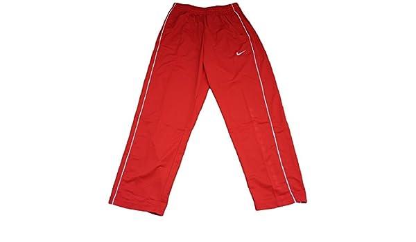 41e4d35fcd577e Nike Hustle Knit Herren Sporthose Jogginghose Gr. XS - 3XL DRI-FIT  Trainingshose  Amazon.co.uk  Sports   Outdoors
