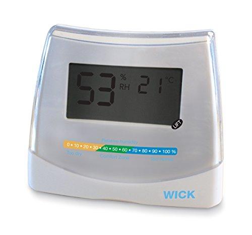 Wick W70DA