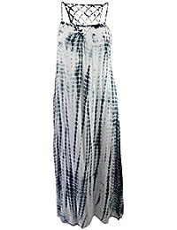 0ae8d8a8179 Amazon.co.uk: RAVIYA - Cover-Ups & Sarongs / Swimwear: Clothing