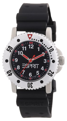 Esprit Kinderuhr 1609893ES101333009