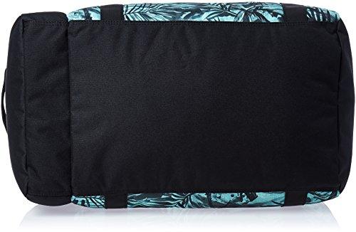 Dakine Herren Eq Bag 51l Reisetasche Painted Palm