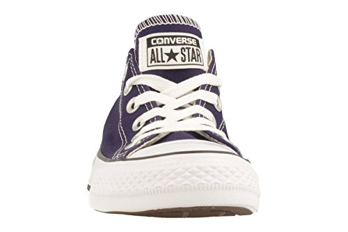 Converse Chuck Taylor All Star, Sneaker Unisex-adulto Blue
