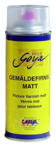 solo-goya-833400-vernis-mat-aerosol-400ml