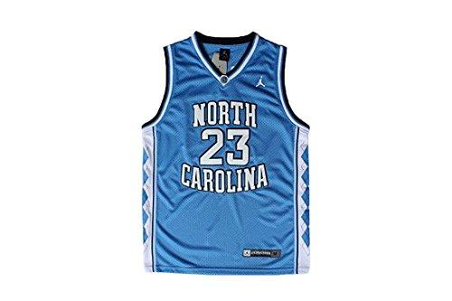 basketball-jersey-michael-jordan-north-carolina-jersey-michael-jordan-collage-jersey-north-carolina-