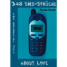 Suchergebnis Auf Amazonde Für Sms Liebesromane Bücher