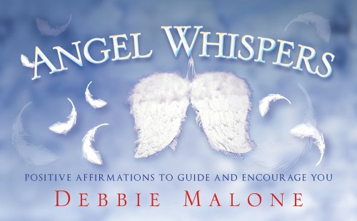 angel-whispers-positve-affirmations-to-guide-and-encourage-you-card-set-includes-52-affirmation-card