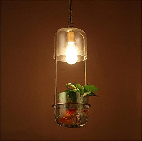 xixiong-lighting-lampara-de-techo-colgante-post-creativo-moderno-de-oro-nordico-del-tanque-de-peces-