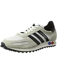 on sale 89aa8 79873 adidas La Trainer Og, Sneaker Uomo