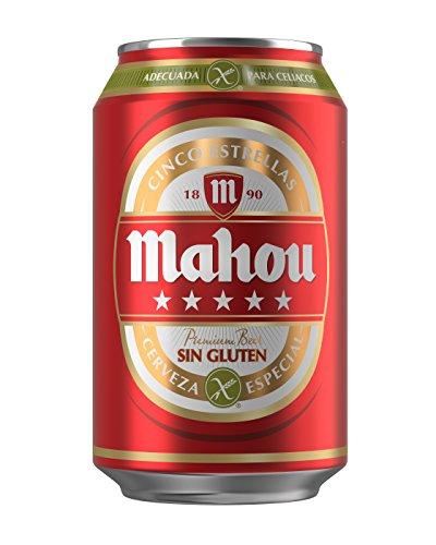 mahou-5-estrellas-sin-gluten-lata-cerveza-330-ml