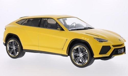 lamborghini-urus-metlico-amarillo-2012-modelo-de-auto-modello-completo-mcg-118
