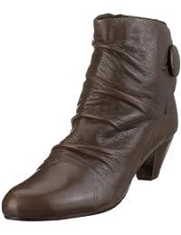 42039c4f7 Amazon.es  Clarks - Botas   Zapatos para mujer  Zapatos y complementos