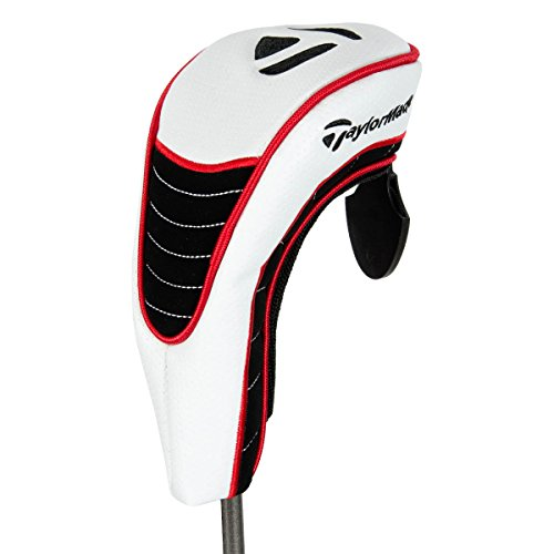 taylormade-golf-generic-rescue-headcover
