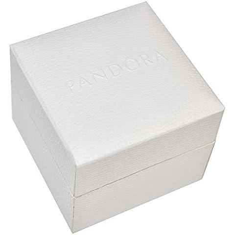 Pandora p4013 - Caja para joyas