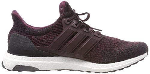 detailed look e9b73 b3dd0 ... Adidas Ultraboost, Zapatillas de Trail Running para Hombre, Rojo (Rojnob  Rojnob  ...