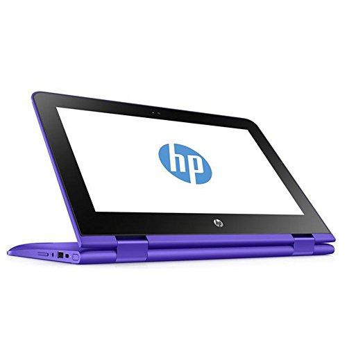HP Stream x360 11-aa050sa 11.6