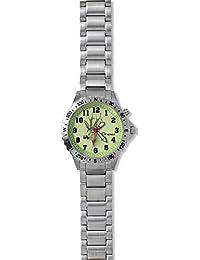 Greiner reloj 1209-GHM