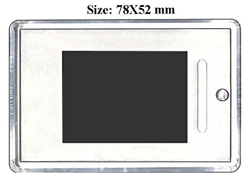 Zoom IMG-3 france saint tropez fridge magnet