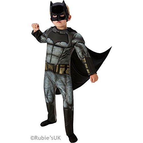 - Premium Batman - 3-4 Jahre ()