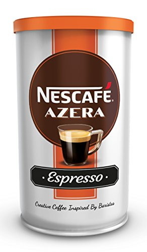 nescafe-azera-espresso-caffe-solubile-3-pezzi-da-100-g-300-g