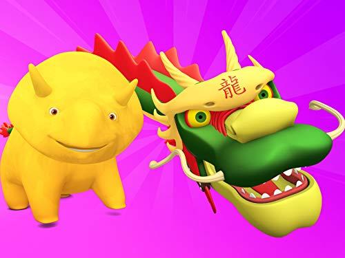 ahr】Farben und Tiere mit Ballons / Muscheln zählen / Lerne Farben mit einem gefleckten Frosch ()